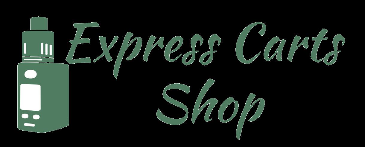 Expresscartsshop